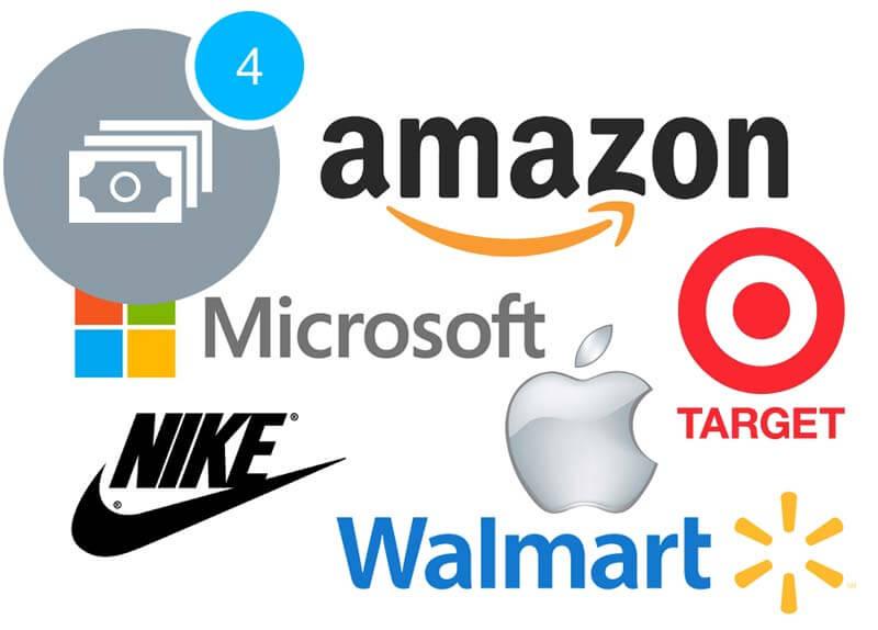 Wealthy affiliate marketing